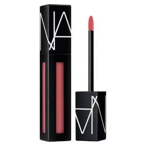 NARS Cosmetics Powermatte Lip Pigment 5.5g (Various Shades)