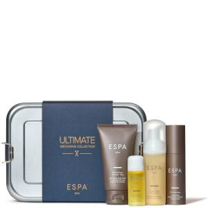 Ultimate Grooming Collection (Worth $145)