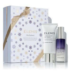 Elemis Skin Radiance Gift Set