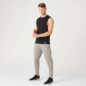 Luxe Lite Joggers – Putty