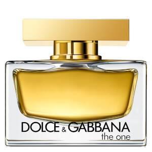Dolce&Gabbana The One Eau de Parfum