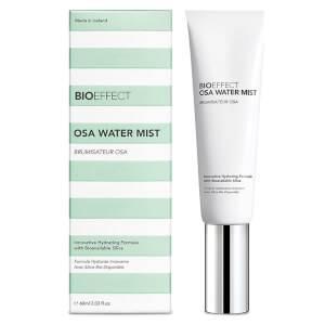 BIOEFFECT Osa Water Mist 60ml