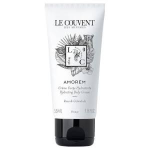 Le Couvent des Minimes Amorem Hydrating Body Cream 50ml