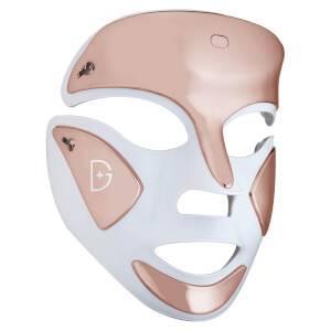 Dr Dennis Gross DRx SpectraLite™ FaceWare Pro