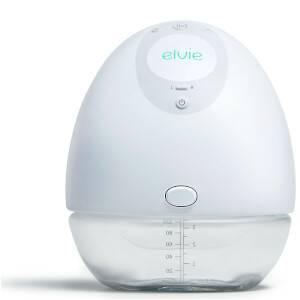 Elvie Pump Single Electric Breast Pump