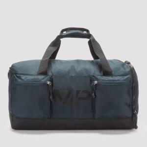 Αντρική Τσάντα - Μπλε