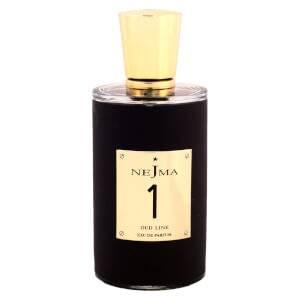 Nejma Collection 1 Eau de Parfum 100ml