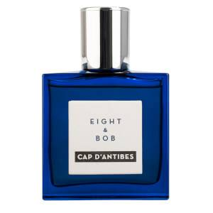 Eight & Bob Cap D'Antibes Eau de Parfum 100ml Vapo