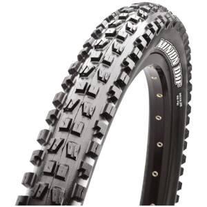 Maxxis Minion DHF Folding EXO TR Tire