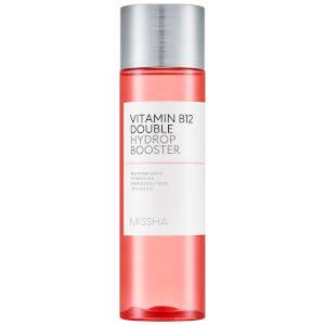 MISSHA Vitamin B12 Double Hydrop Booster 195ml