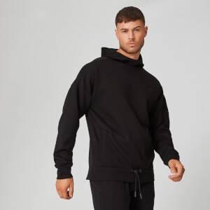 MP Men's Form Pullover Hoodie - Black