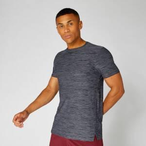 MP Men's Dry-Tech T-Shirt - Nightshade Marl