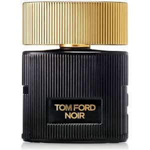 Tom Ford Noir Pour Femme Eau de Parfum (Various Sizes)