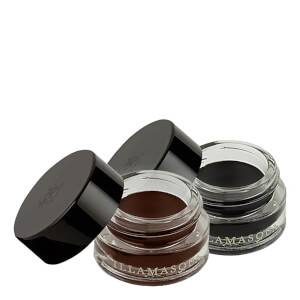 Precision Gel Liner (Various Shades)