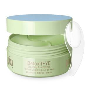 PIXI DetoxifEYE Eye Patches