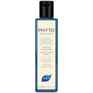 Phyto Phytoapaisant Soothing Treatment Shampoo 8.45 fl. oz