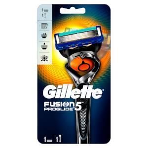 Gillette Fusion5 ProGlide Rasierer