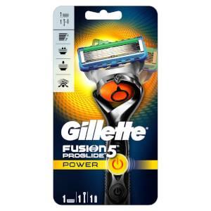 Gillette Fusion5 ProGlide Power Rasierer