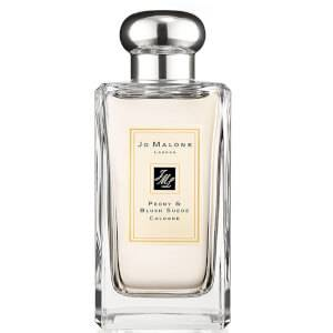 Jo Malone London Peony and Blush Suede Cologne (Various Sizes)