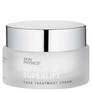 Skin Physics Advance Superlift Face Lifting & Toning Cream 50ml