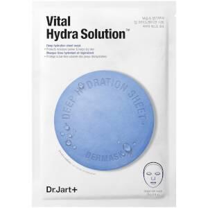 Dr.Jart+ Dermask Water Jet Vital Hydra Solution 27g