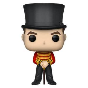 Figurine Pop! Phillip Carlyle - The Greatest Showman