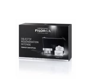 Filorga Perfect Skin Rituals Set (Worth £107.70)