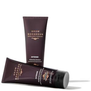 Grow Gorgeous Intense Duo