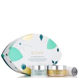 Elemis Pro-Collagen Perfect Duo Set