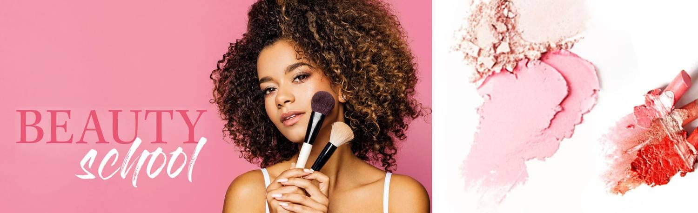 GLOSSYBOX Beauty School Edition