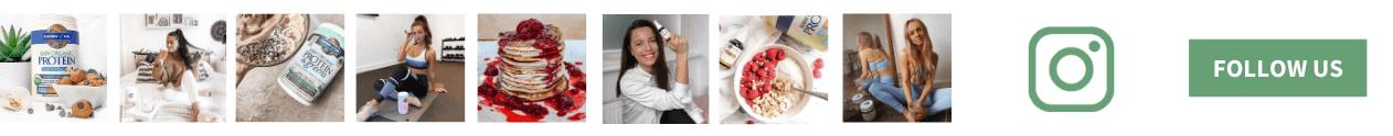 garden-of-life-instagram-influencers-social-media-vitamins-vegan-health-supplements