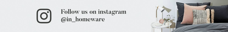 in Homeware Instagram