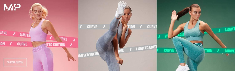 /clothing/curveseamless.list