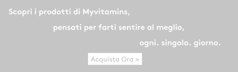 SMS Sign Up | Myvitamins