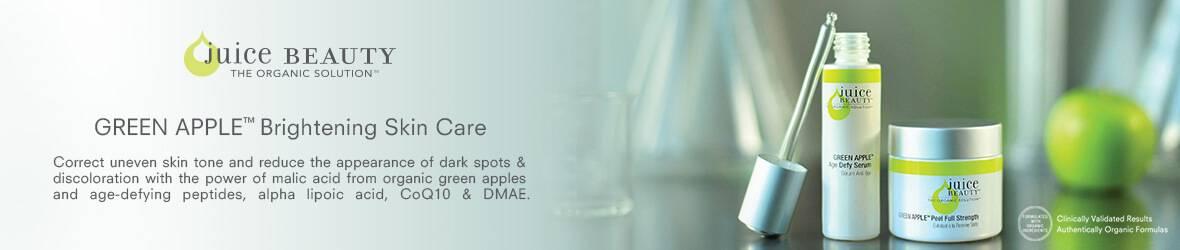 Shop All Juice Beauty Skincare