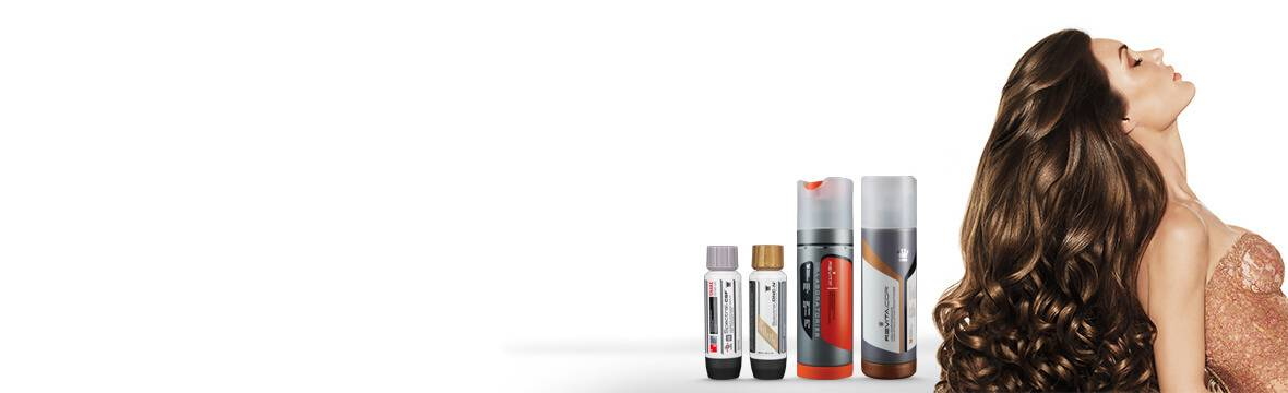 Shop All DS Laboratories Haircare