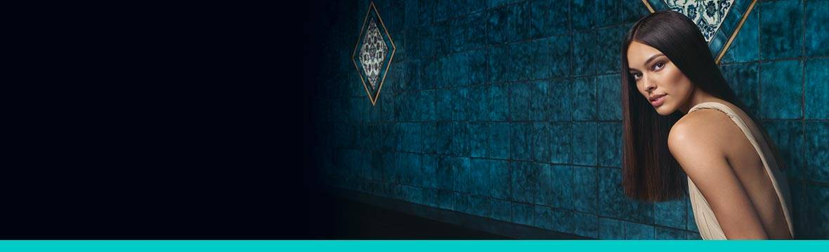 View all Moroccanoil products