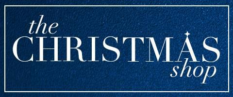 build a gift bundle, christmas shop
