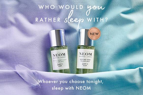 View all Neom products