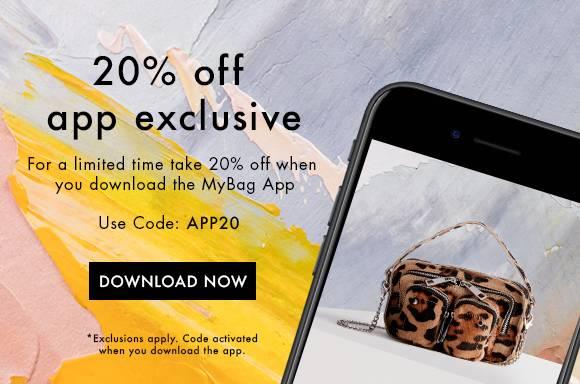 MyBag App