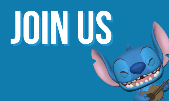 Do you love everything Funko & Pop Culture? Do you have a website or social media account and would you like to earn money from it?📱💰  Partner up with us here at Pop In A Box and spread the word about our awesome subscriptions and products!📣