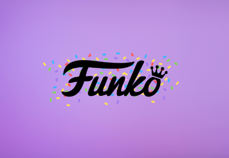 Funko-Page-Landing-Banner