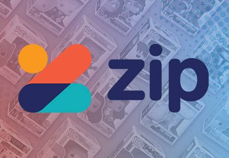 Pop In A Box AU now offers Zip Pay as a payment option!