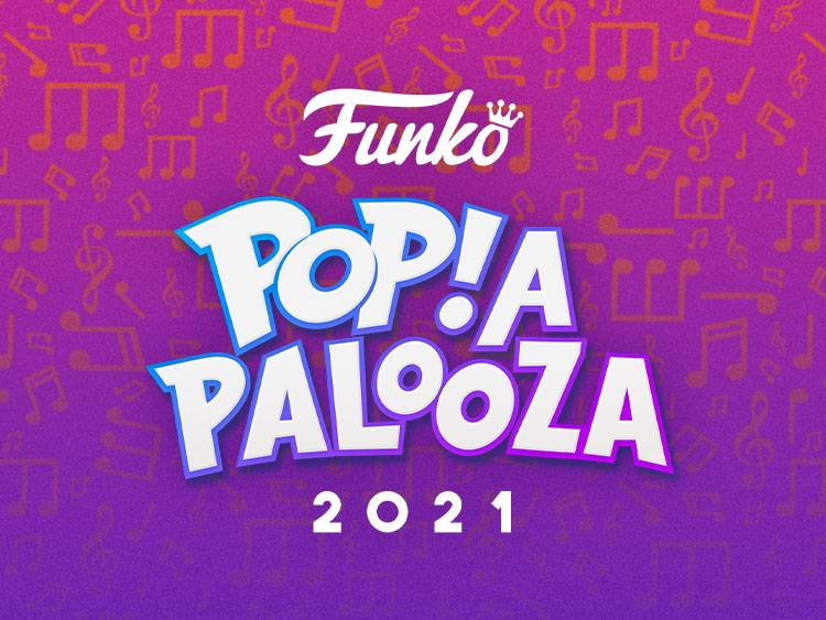 Get Ready for Popapalooza
