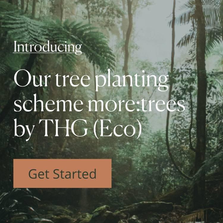 THG Eco Main Banner