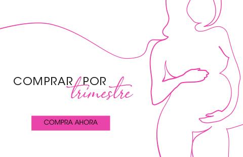 Crema antiestrias embarazo
