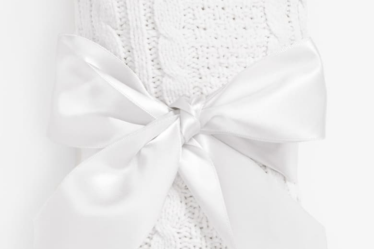 A Guide To Shopping For The Best Baby Shower Gifts