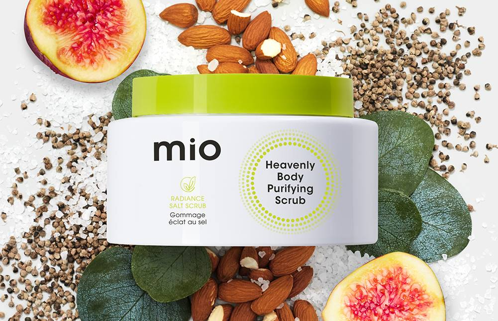 Detox Squad, Cleanse and transform your skin, mind and soul, shop the range now