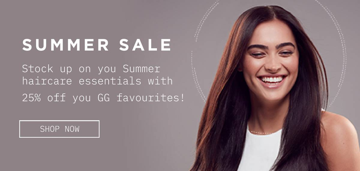 Summer Sale, Enjoy 20% off your GG faves. Cliick to shop sale
