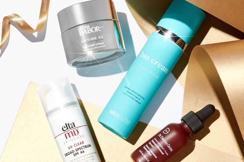 Shop All Skincare